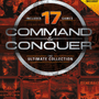 command-and-conquer-the-ultimate-collection_cover.png